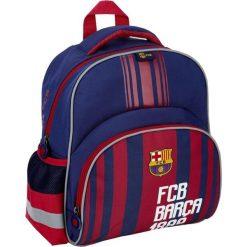 Astra Plecak dziecięcy FC-174 FC Barcelona Fan 6 (282820). Brązowe torby i plecaki dziecięce Astra. Za 49.99 zł.