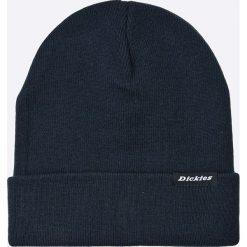 Dickies - Czapka. Czarne czapki i kapelusze męskie Dickies. W wyprzedaży za 49.90 zł.