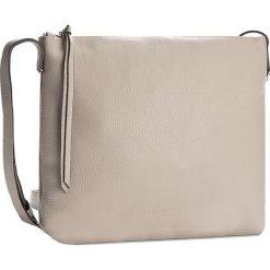 13728c067c786 Wyprzedaż - torebki do ręki damskie marki Coccinelle - Kolekcja ...