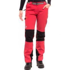 Milo Spodnie damskie Tacul Lady Red r. M. Spodnie dresowe damskie marki Nike. Za 210.93 zł.