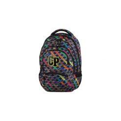 Plecak Młodzieżowy Coolpack College Rainbow Stripes. Torby i plecaki dziecięce marki Tuloko. Za 109.00 zł.