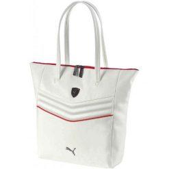torby na ramię damskie puma