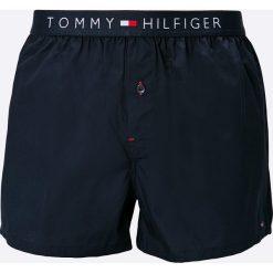 Tommy Hilfiger - Bokserki Woven Cotton. Bokserki męskie marki NABAIJI. Za 129.90 zł.
