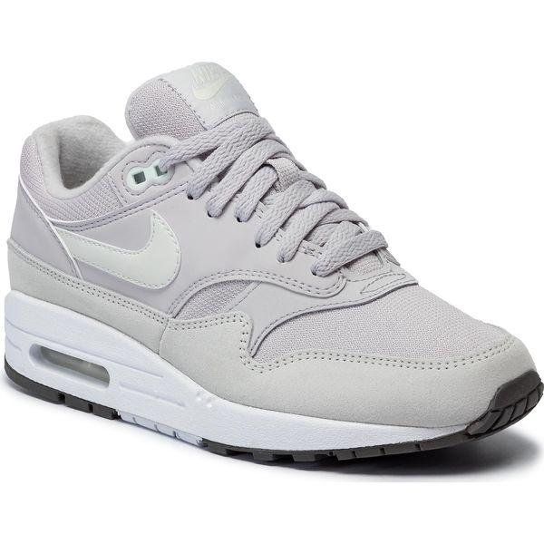 PÓŁBUTY NIKE AIR MAX THEA WMNS 819639 100 Buty sneakers marko