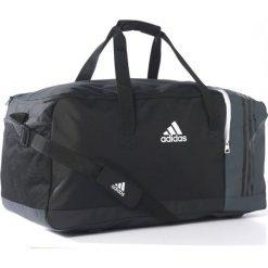 Adidas Torba sportowa Tiro Team Bag Large 70 czarna (B46126). Torby podróżne damskie marki BABOLAT. Za 119.00 zł.