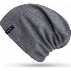 Woox Wiosenna Czapka Krasnal Unisex |Handmade| Szara Abu Beanie -          -          - 8595564790808. Czapki i kapelusze męskie Woox. Za 60.83 zł.