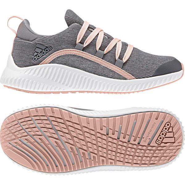 buty damskie sportowe adidas rozmiar 36 wyprzedaz