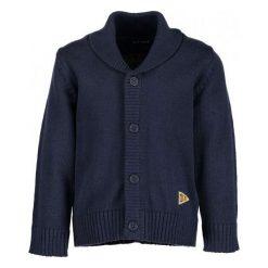 Blue Seven Sweter Chłopięcy, 62, Niebieski. Swetry dla chłopców marki Reserved. Za 65.00 zł.