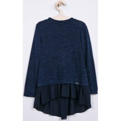 Sly - Sweter dziecięcy 128-164 cm. Swetry damskie marki bonprix. Za 169.90 zł.