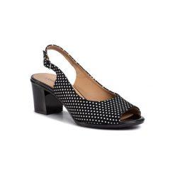 Buty damskie CCC, kolekcja wiosna 2020