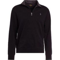 Polo Ralph Lauren DOUBLE Bluzka z długim rękawem polo black. Bluzki z długim rękawem męskie Polo Ralph Lauren, z bawełny, z długim rękawem. Za 589.00 zł.