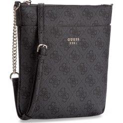 Torebka GUESS - Jolen (SG) Mini-Bag HWSG68 57700 COA. Torebki do ręki damskie Guess. W wyprzedaży za 249.00 zł.