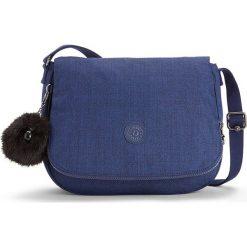 acf6eb58e2fa6 Niebieskie torebki damskie ze sklepu Limango.pl - Kolekcja wiosna ...