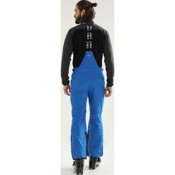 CMP MAN SKI STRETCH SALOPETTE Spodnie narciarskie royal. Spodnie snowboardowe męskie marki WED'ZE. W wyprzedaży za 375.20 zł.
