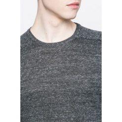 Premium by Jack&Jones - Longsleeve. Bluzki z długim rękawem męskie marki Marie Zélie. W wyprzedaży za 69.90 zł.