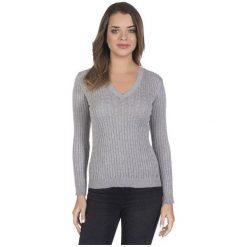78f09545282d8f Bluzy i swetry damskie Giorgio di Mare - Kolekcja lato 2019 ...