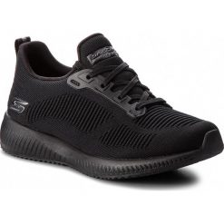Buty SKECHERS - BOBS SPORT Photo Frame 31362/BBK Black. Obuwie sportowe damskie marki Nike. W wyprzedaży za 159.00 zł.
