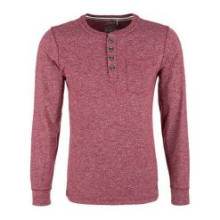 S.Oliver T-Shirt Męski Xxl Burgund. Czerwone t-shirty męskie S.Oliver. Za 119.00 zł.