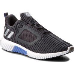 Buty adidas - Climacool Cw BB6556 Dgsogr/Silvmt/Realil. Szare obuwie sportowe damskie Adidas, z materiału. W wyprzedaży za 279.00 zł.