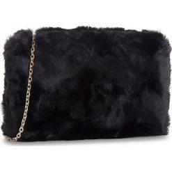 Torebka LOVE MOSCHINO - JC4304PP06KS0000  Nero. Czarne torebki do ręki damskie Love Moschino, z materiału. W wyprzedaży za 339.00 zł.