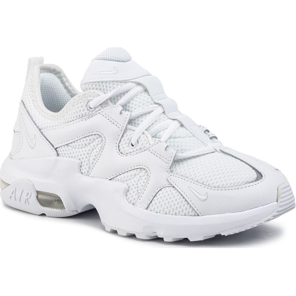 Buty NIKE Air Max Gravition AT4404 100 WhiteWhite