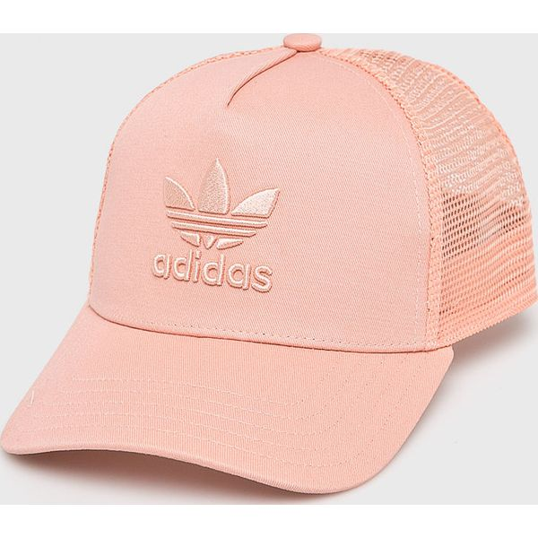 f187aa47f960e adidas Originals - Czapka - Czapki i kapelusze damskie marki adidas ...
