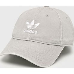 Adidas Originals - Czapka. Czapki i kapelusze damskie marki Tommy Jeans. Za 89.90 zł.