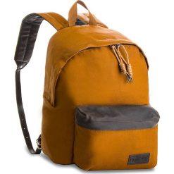 Plecak EASTPAK - Padded Pak'r EK620 Axer Brown 28P. Plecaki damskie marki QUECHUA. W wyprzedaży za 349.00 zł.
