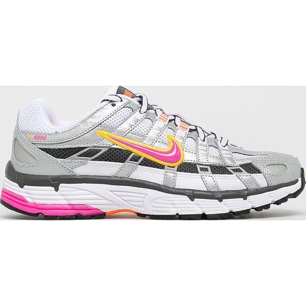 Nike Sportswear Buty W Nike P 6000