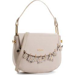 Torebka NOBO - NBAG-E3100-C004 Beżowy. Brązowe torebki do ręki damskie Nobo, ze skóry ekologicznej. W wyprzedaży za 129.00 zł.