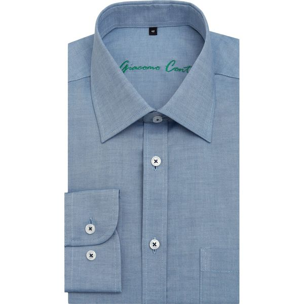 50e159579a04e1 Koszule męskie - Kolekcja wiosna 2019 - Chillizet.pl