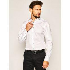 Białe koszule męskie Kolekcja lato 2020 Chillizet.pl  o5mQ6