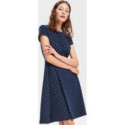 4591a4228e Sukienki damskie - Kolekcja wiosna 2019 - Chillizet.pl