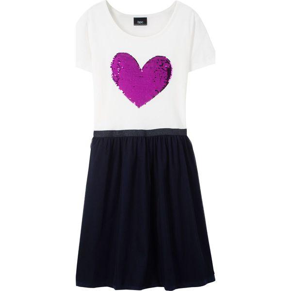 f119384ca9 Sukienki dla dziewczynek - Kolekcja wiosna 2019 - Chillizet.pl