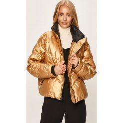Kurtki i płaszcze damskie Nike Sportswear Kolekcja wiosna