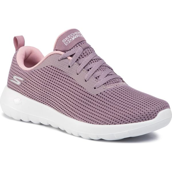Sneakersy SKECHERS 15641 MVE Lavender Rose