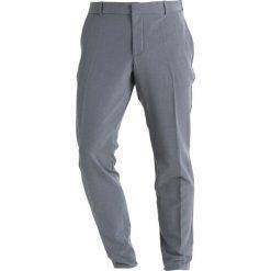 Nike Performance FLEX PANT Spodnie materiałowe black heather. Spodnie materiałowe męskie marki House. Za 399.00 zł.