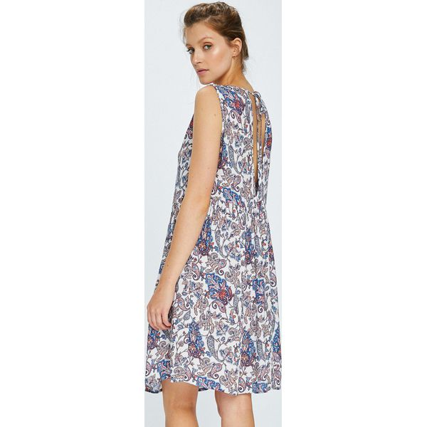 9478d9d761 Answear - Sukienka Boho Bandit - Sukienki damskie marki ANSWEAR. W ...