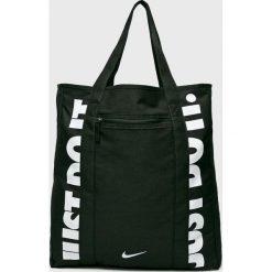 13501e9fcd3e1 Nike - Torebka. Torby na ramię damskie marki Nike. W wyprzedaży za 119.90  zł ...