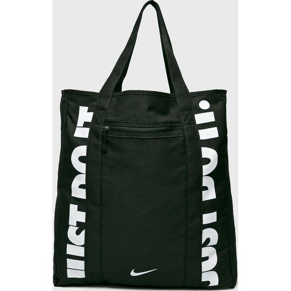 75195a5ed634e Nike - Torebka - Torby na ramię damskie marki Nike. W wyprzedaży za ...