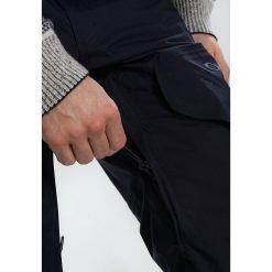Oakley VERTIGO  Spodnie narciarskie fathom. Spodnie snowboardowe męskie marki WED'ZE. W wyprzedaży za 971.10 zł.