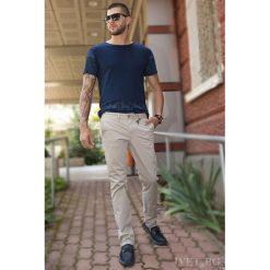 5c989267f685d1 Spodnie od piżamy męskie - Spodnie męskie - Kolekcja lato 2019 ...