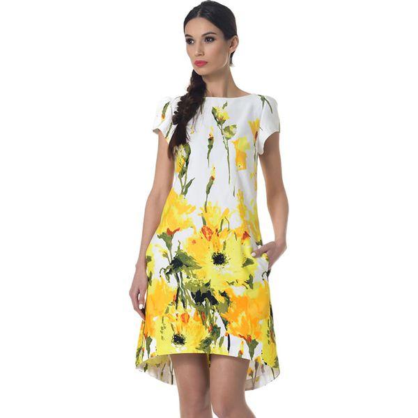 00b96f10e9 Wyprzedaż - odzież damska ze sklepu Limango.pl - Kolekcja wiosna 2019 -  Chillizet.pl