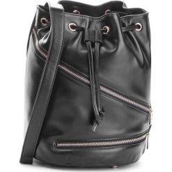 Torebka KAZAR - Tara 36597-01-00 Black. Czarne torebki do ręki damskie Kazar, ze skóry. Za 799.00 zł.