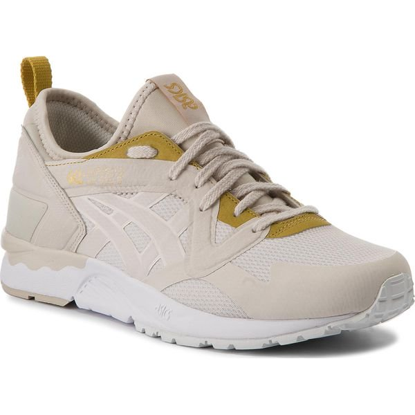 Sneakersy ASICS Gel Lyte V Ns H8J9N BirchBirch 0202