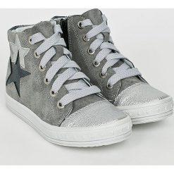Kornecki - Trampki dziecięce. Buty sportowe dziewczęce marki bonprix. W wyprzedaży za 119.90 zł.