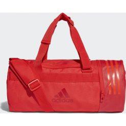 d7277511af094 Torby sportowe męskie adidas - Torby sportowe męskie - Kolekcja ...