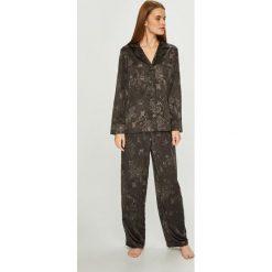 Lauren Ralph Lauren - Piżama. Piżamy damskie marki bonprix. W wyprzedaży za 369.90 zł.