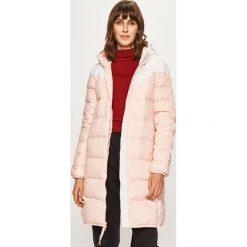 Płaszcze damskie Nike Sportswear, długie Kolekcja wiosna
