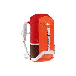 Plecak turystyczny NH100 30 l. Plecaki damskie marki Pulp. W wyprzedaży za 34.99 zł.